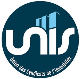Copas ascenseurs UNIS logo