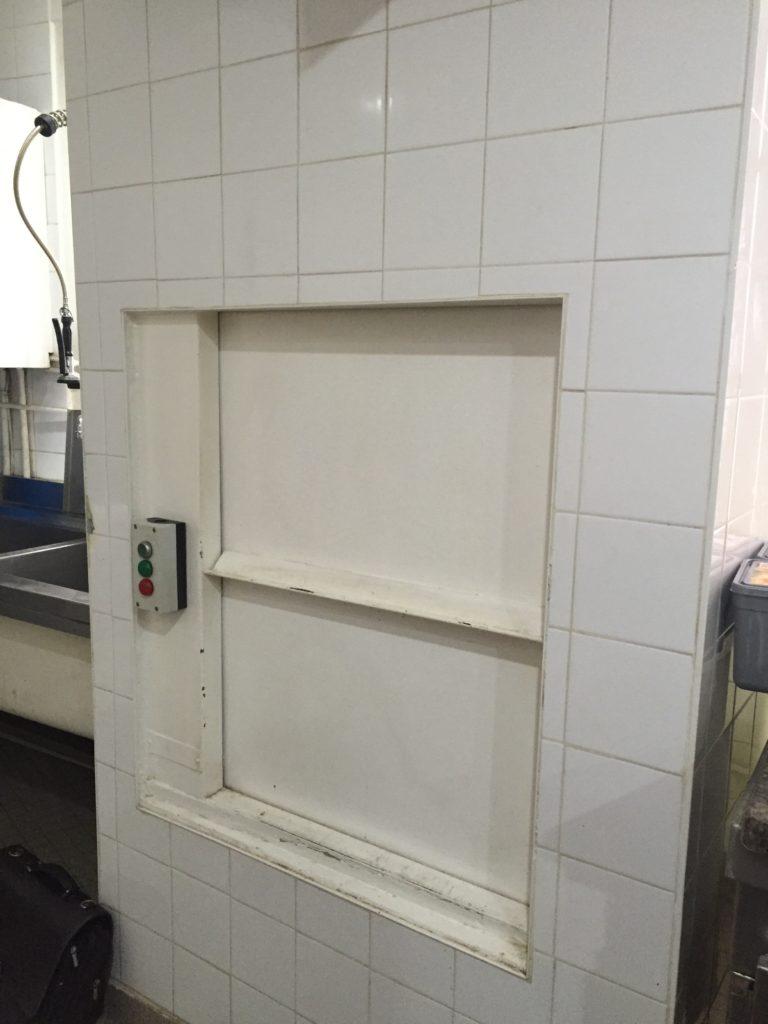 diff rents types d 39 appareils copas ascenseurs rh ne alpes. Black Bedroom Furniture Sets. Home Design Ideas