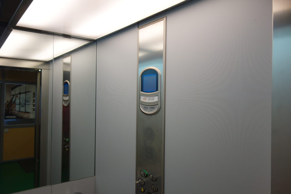 copas ascenseurs ascensoriste depuis plus de 60 ans. Black Bedroom Furniture Sets. Home Design Ideas