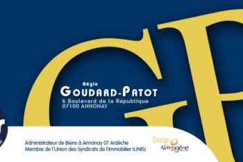 Copas ascenseurs Références : Goudard-Patot