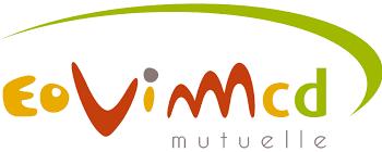 Copas ascenseurs Eovi Mcd logo