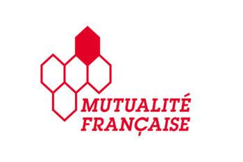 Copas copas ascenseurs Références : Mutualité Française