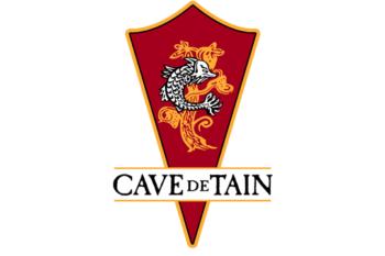 Copas ascenseurs Cave de Tain logo