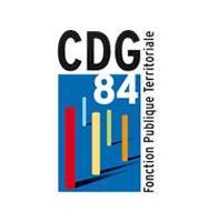 COPAS ASCENSEURS CDG 84 LOGO