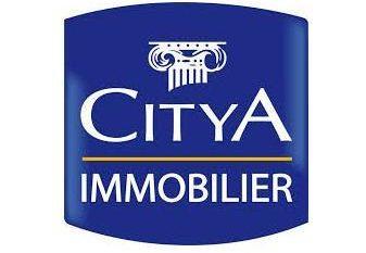 Copas ascenseurs Références : Citya