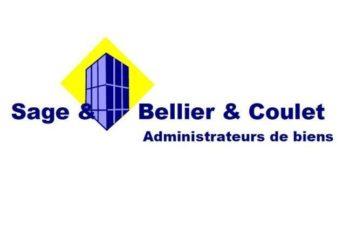 Copas ascenseurs Références : Sage & Bellier & Coulet