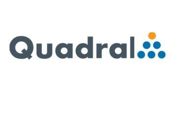 Copas ascenseurs Quadral logo